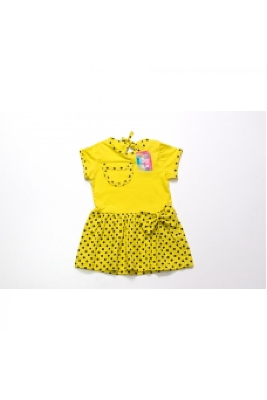 Платье для девочки Юля