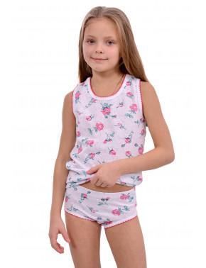 Комплекты нижнего белья детские оптом