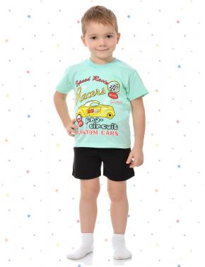 Детское белье, детские футболки, детские майки
