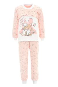Пижама Стеша