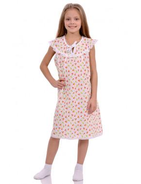 Ночные сорочки детские оптом