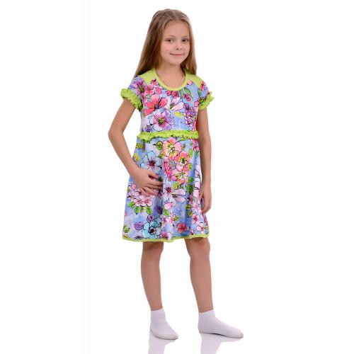 Платье для девочки Есения
